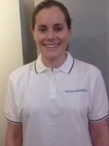 katrina magill Our Staff