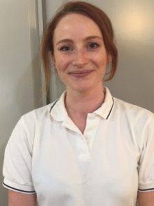 Ellen Physio Glasgow 225x300 Our Staff
