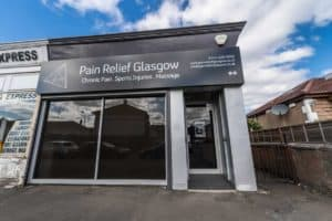Physio Glasgow Southside Clarkston 1 300x200 Physio Glasgow Southside Clarkston