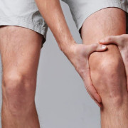 Knee Pain Assessment