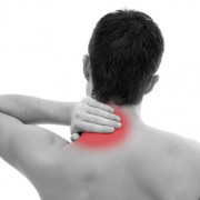 Neck Pain? Don't Just Live With It, We Can Help!!