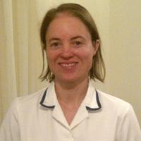 Christine Fraser Christine Fraser