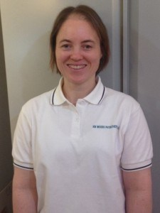 kirsty fraser 225x300 Our Staff