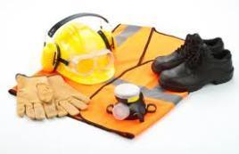 occupational occupational