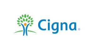 Cigna Logo 300x157 Cigna Logo