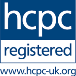 HCPC Logo 150x150 Gallery3