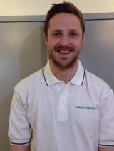Matthew Richardson Physio Glasgow Matthew Richardson Physio Glasgow