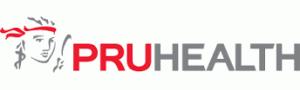 Pru Health logo 300x90 Pru Health logo