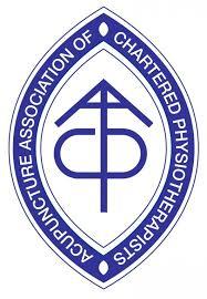 AACP Logo AACP Logo