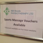 Sports Massage Vouchers 150x150 Gallery3