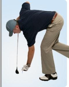 golfer 237x300 golfer