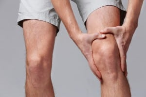 Knee Pain Physio Glasgow West End 300x200 Knee Pain Physio Glasgow West End
