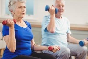 Elderly Fitness Injury Glasgow Physio 300x200 Elderly Fitness Injury Glasgow Physio