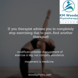 Movement Is Medicine Insta 300x300 Movement Is Medicine Insta