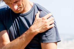 Shoulder Pain 300x198 Shoulder Pain